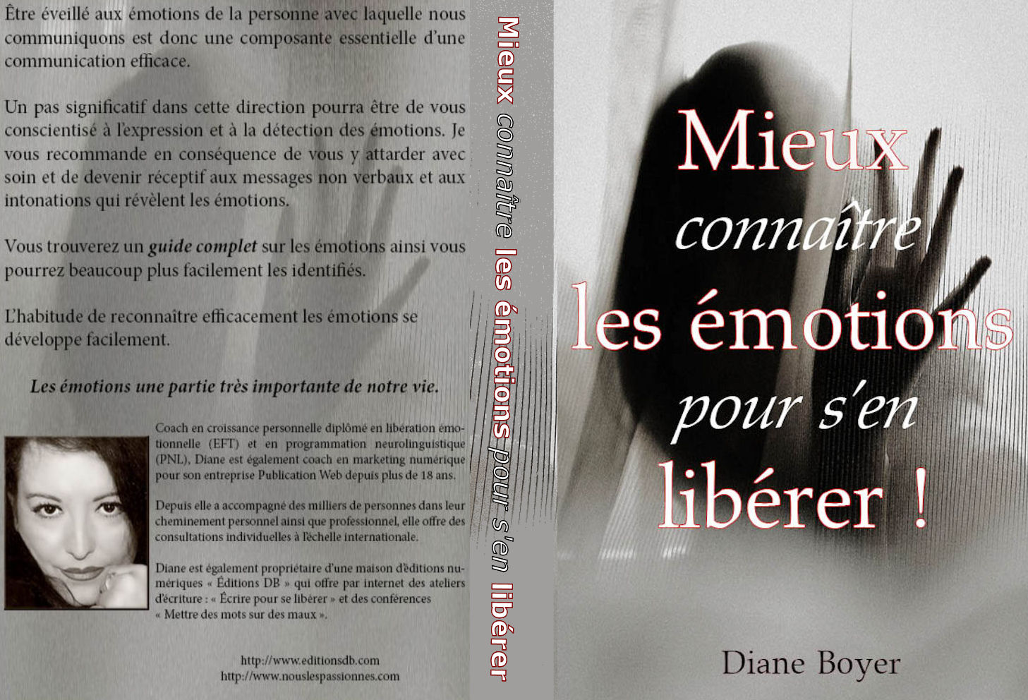 couverture_2.jpg
